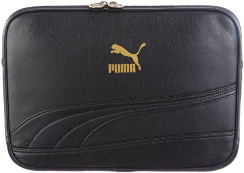 """Pochette de portable 13"""" et 15"""" Puma Bytes"""