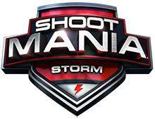Shoot mania & TrackMania² Stadium gratuit et illimité jusqu'en avril 2015