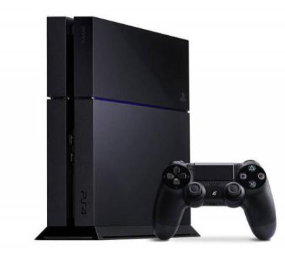[Adhérents] Console Playstation 4 + Call of Duty Advanced Warfare + 20 Euros de CC
