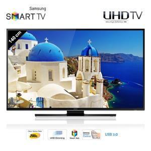 """TV 55"""" Samsung 4K UE55H6900 UHD (Avec ODR de 150€)"""