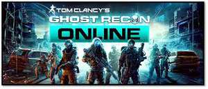 10 DLC gratuits Tom Clancy's Ghost Recon Phantoms