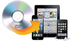MacX Converter (MAC et Windows) gratuit