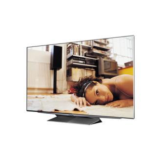"""[Adhérents] TV 50"""" Thomson 50UW9766 - 4K, Wi-Fi, 3D, Smart TV + 300€ en points fidélité"""