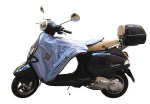 Tablier de scooter Tucano Urbano Termoscud