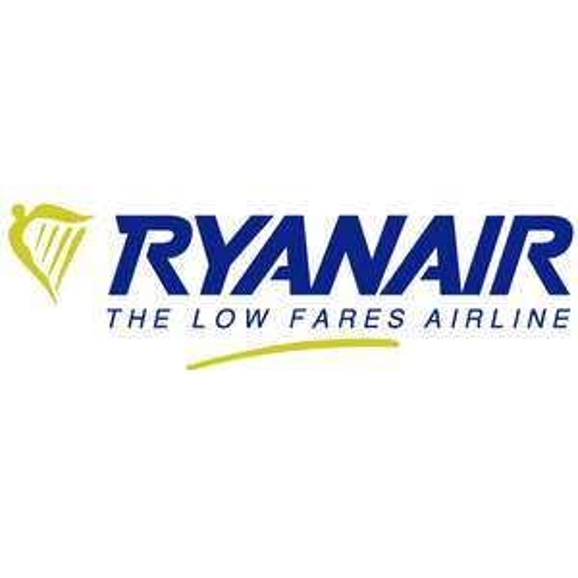 25% de réduction sur les vols en janvier
