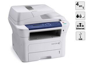 40% de réduction sur toutes les imprimantes XEROX pendant 1 semaine