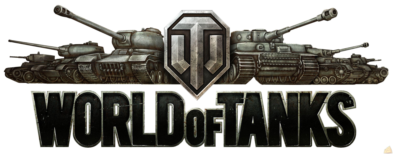 1000 golds gratuits pour Worlds of Tanks sur PC