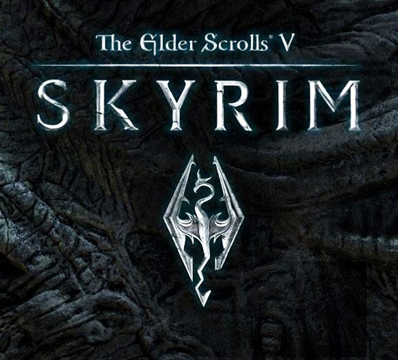The Elder Scrolls V: Skyrim sur PC (Dématérialisé - Steam)