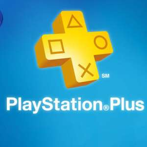 Playstation plus Décembre/Janvier : Gods Among Us Ultimate Edition + Secret Ponchos, inFAMOUS: First Light + The Swapper sur PS4, Binding of Isaac Rebirth...
