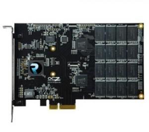 Carte SSD internet OCZ RevoDrive 480 Go (1000 Mo/s en lecture et 925 Mo/s en écriture)