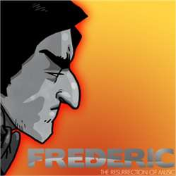 Jeu Frederic gratuit sur Windows Phone (au lieu de 1.99€)
