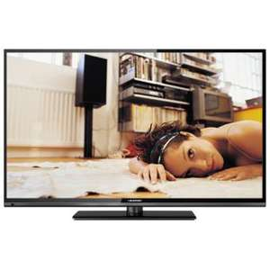 "TV 42""  Blaupunkt B42PW333BK - 3D - Full HD"