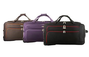 sac de voyage travel one modèle Majorque