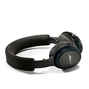 Casque Bose SoundLink Bluetooth