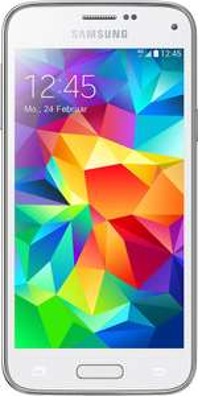Smartphone Samsung Galaxy S5 Mini débloqué 4G