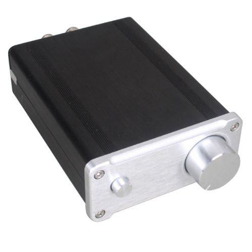 Mini amplificateur SMSL SA-50  stéreo 50W