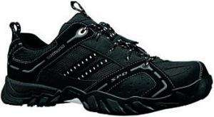 Chaussure VTT - Shimano MT32 MTB SPD Shoes