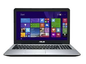 """PC portable 15,6"""" Asus R511LD-XX379H  i3, 1To, 6Go,  GT820M (Clavier Allemand)"""