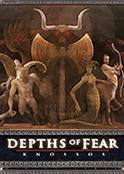 Bundle : Depths of Fear Bundle (Streets of Chaos, Haegemonia...)