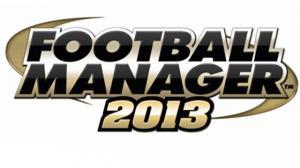PC GAME - Clé steam Football Manager 2013 - Précommande