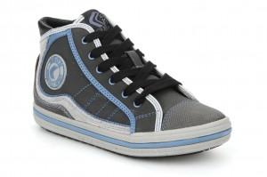 Vente privée : Jusqu'à -50% sur les chaussures Geox !