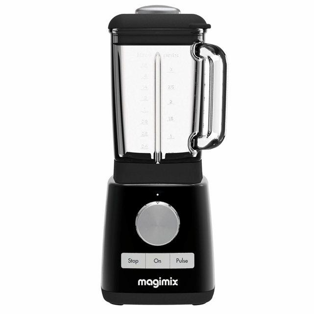Blender Magimix 1200w + Mini bol (valeur de 50€)