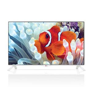 "TV 40"" LG 40UB800V LED 4K (et d'autres modèles 4K en promotion)"