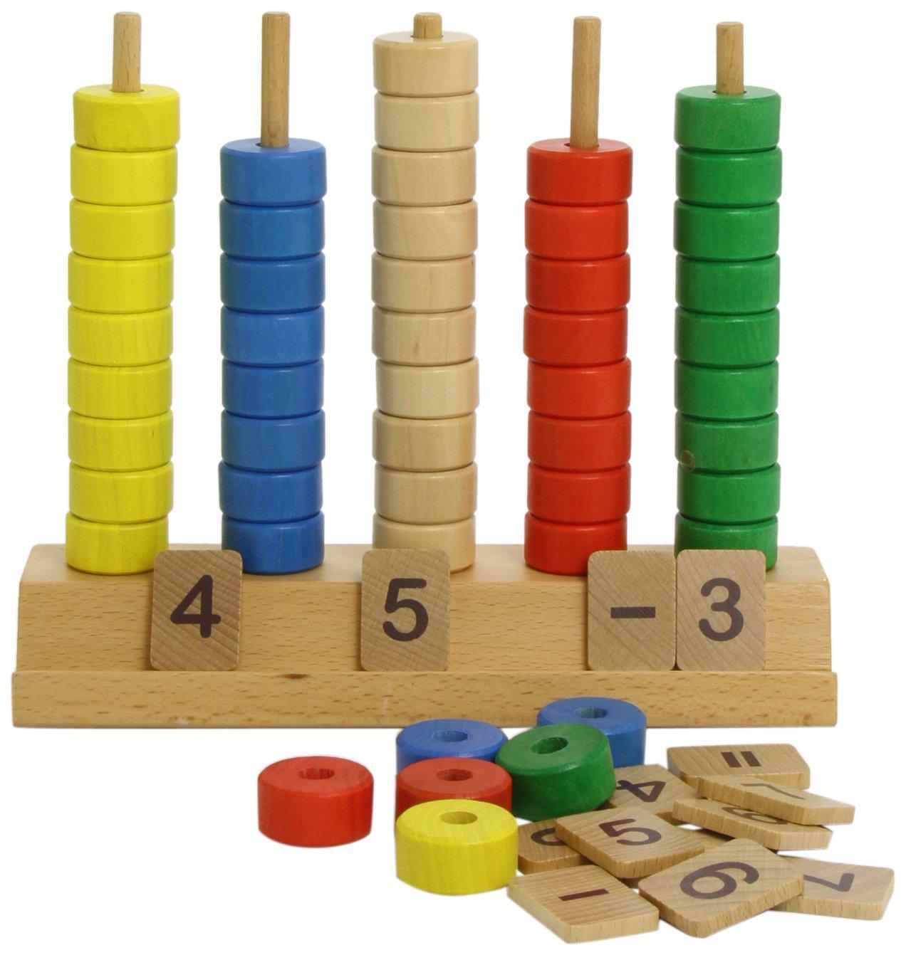 15% de réduction sur les jeux éducatifs Goula