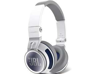 Casque Bluetooth JBL Synchros S400BT