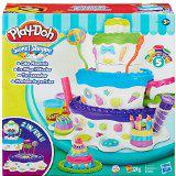5€ de réduction pour l'achat d'un produit Play-Doh ou Doh-Vinci