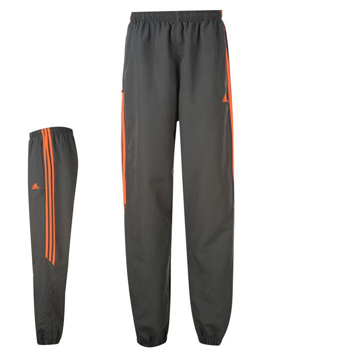 Pantalon jogging homme Adidas Samson (Plusieurs coloris)