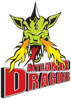 Place match de basket Asvel - Artland dragons quakenbruek gratuit