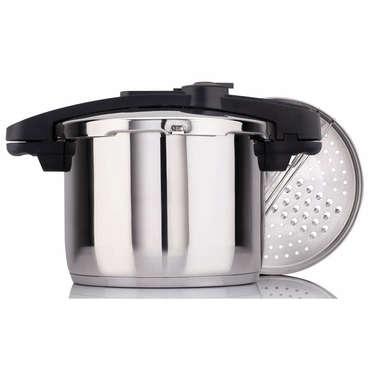 Autocuiseur Fagor Chef CHEF8RI - 8 litres