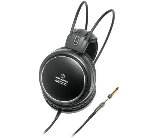 20% de réduction sur les casques audio