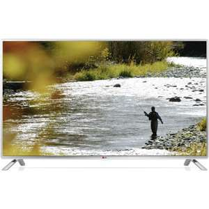 """TV 42"""" LG 42LB5700 Smart TV (Avec 100€ sur carte de fidélité)"""