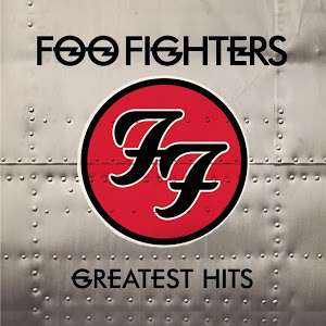 Album : Foo Fighters Greatest Hits