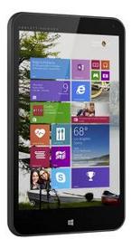 """Pré-commande : Tablette HP Stream 7"""" édition Signature"""