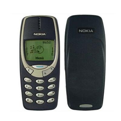 Sélection d'articles à 11,11$ - Ex : Téléphone Nokia 3310, Veste pour homme, Enceintes Bluetooth