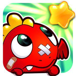Lucky Dragon gratuit sur Android (au lieu de 1.99€)