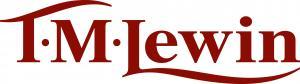 4 chemises TM Lewin (grande marque anglaise)