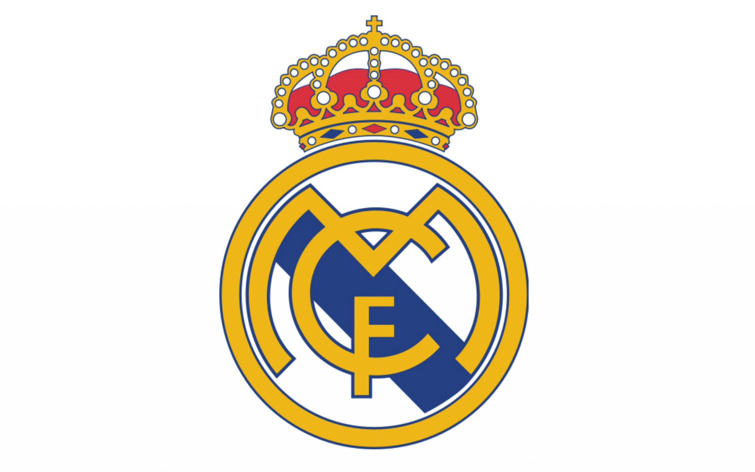 1 nuit à l'hotel + billet d'entrée pour le match Real Madrid – Ludogorets (9 decembre)  à partir