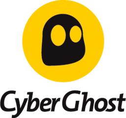 Abonnement de 3 mois gratuits à Cyberghost VPN Premium