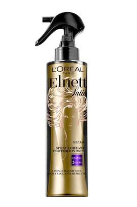Spray L'Oréal Paris Elnett  Lissage Parfait Coiffant