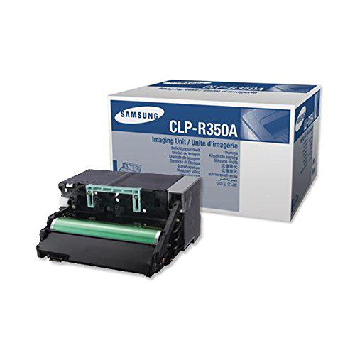 Unité d'imagerie Samsung CLP R350A
