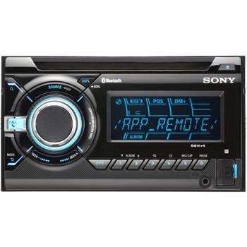 Autoradio Sony WXGT90BT.EUR (ODR 40€ )