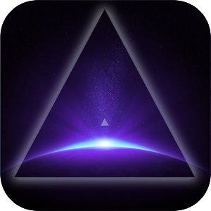Jeu Trionix gratuit sur Android (au lieu de 1.43€)