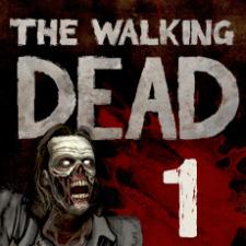 Jeu PS3 dématérialisé The Walking Dead – Episode 1 gratuit