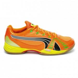 50% de réduction sur 3 paires de chaussure PUMA - Handball