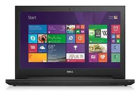 """-10% sur les PC Inspiron - Ex : Pc portable 15.6""""  Inspiron 15 3000 Series  - Intel core i5 - mémoire 8go -  disque dur 1TO"""
