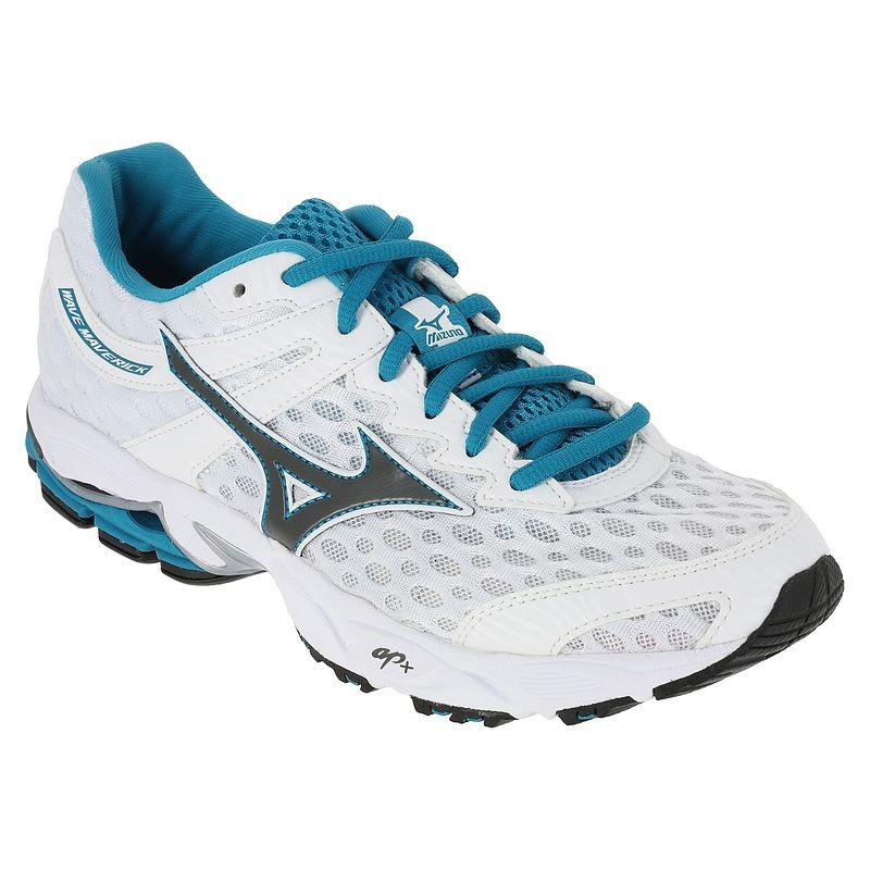 Promotion sur une sélection de chaussures - Ex: Chaussure running Mizuno Wave Maverick